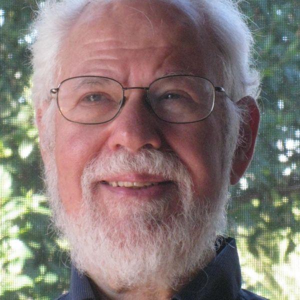Dave Waks '61