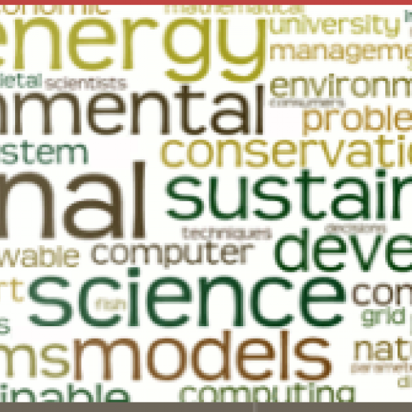 computational sustainability wordle