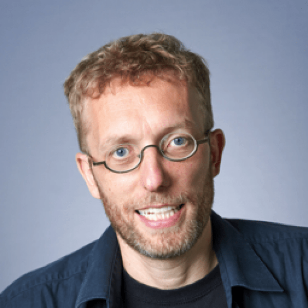 Kilian Weinberger