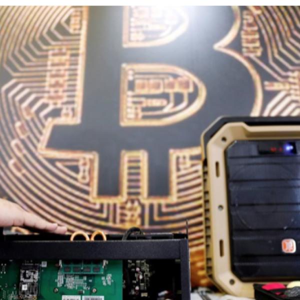 Google image for bitcoin