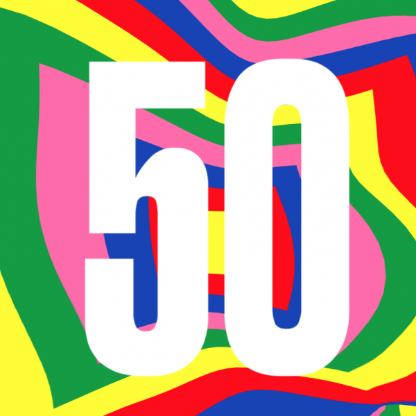 Bloomberg 50 graphic