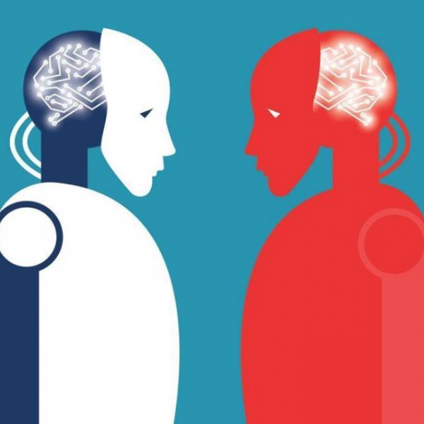 diversity in AI google image