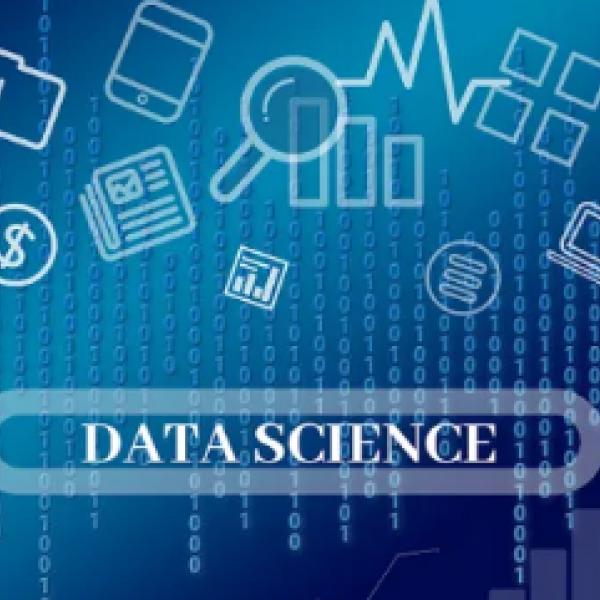 Data Science google image