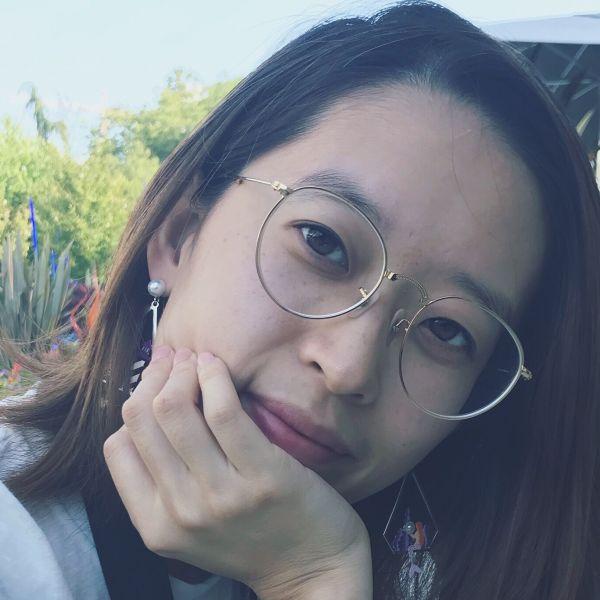 Yi Su